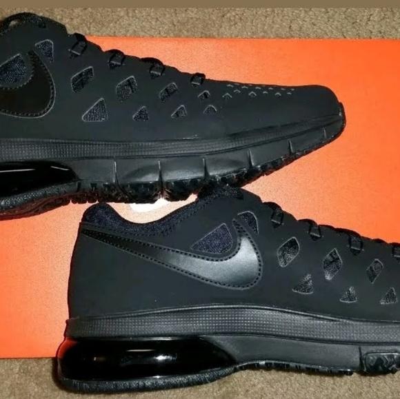 5fc6f1bf17 Nike Shoes | Mens Air Trainer 180 | Poshmark